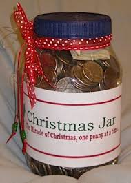 traditions jar