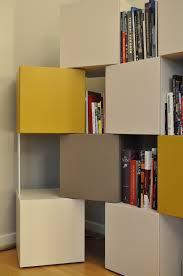 aménagement d un bureau à la maison aménagement et décoration d une maison à riedisheim atelier
