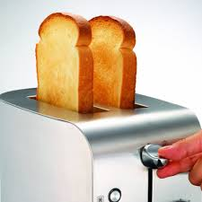 Morphy Richards 2 Slice Toaster Red Morphy Richards Accents 44208 2 Slice Toaster Review