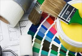 paint your home using paint to enhance your home future homes real estate ltd
