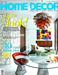 free home decorating magazines home decor magazines home decorating magazines decor magazine free s