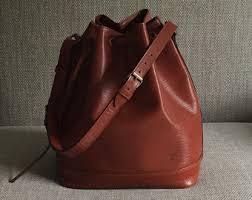prada pvc handbags bags for ebay bags purses vintage etsy uk