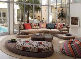 modern livingroom sets 20 modern living room designs with stylish curved sofas