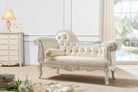 Rococo Interiors Dubai Stunning Rococo Bedroom Set Ideas Dallasgainfo Com