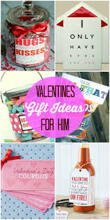 Valentine S Day Gift Ideas For Her Pinterest 383 Best Valentine U0027s Day Ideas Images On Pinterest Valentine