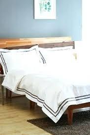 Down Comforter Protector Protective Duvet Covers U2013 De Arrest Me