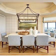 Dining Room Ceiling Lights 247 Best Dining Rooms Images On Pinterest Dining Room