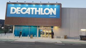 decathlon si e inaugurazione decathlon perugia un altro successo medipav