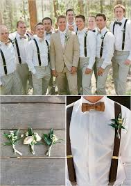 what to wear to a country themed wedding best 25 groomsmen attire khaki ideas on wedding
