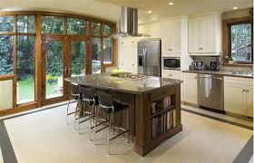 adding a kitchen island a kitchen island can enhance your workspace