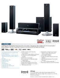 home theater systems with hdmi inputs outputs new page 1