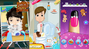 all games home download free games play free games