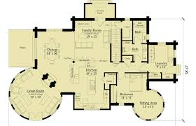 best home floor plans new house design bhk including best floor plans image home trends