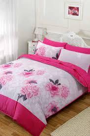 Pink Rose Duvet Cover Set 1500986736992 Product Jpeg