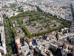 chambre d hote montparnasse location 14ème arrondissement dans une chambre d hôte
