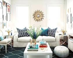 side table living room decor end table decoration ideas medium size of table designs for living