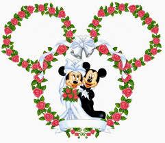 minnie mickey wedding free printables parties