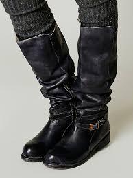 Bed Stu Tango Bed Stu Boots Bed Stu Den Boot Main Image Bed Stu Boot Bedstu