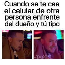Memes Latinos - one direction memes latinos liam payne 1d memes pinterest memes