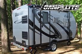 ultra light hybrid travel trailers 4 lightweight travel trailers under 3500 lbs