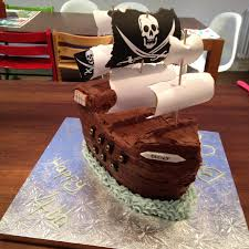 pirate ship cake truly scrumptious pirate ship cake
