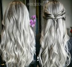 brown haircolor for 50 grey dark brown hair over 50 best 25 grey hair brown roots ideas on pinterest brown grey