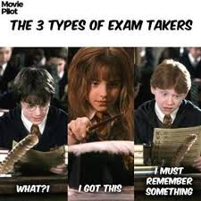 Hermione Granger Memes - image result for meme everyone needs someone who looks at them the