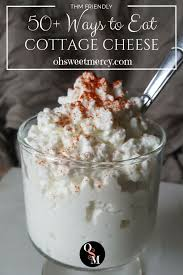 Cottage Cheese Dessert by Weight Loss Wonder 10 Cottage Cheese Recipes For Your Waistline