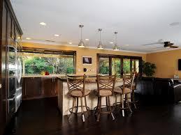 Galley Kitchen Designs Hgtv Elegant Interior And Furniture Layouts Pictures Galley Kitchen