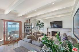 trulia malibu leo dicaprio house listed in malibu ca celebrity trulia blog
