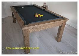 pool table converts to dining table pool tables convert to dining table new dining table pool tables uk