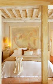 22 best bedroom images on pinterest 3 4 beds bedrooms and beautiful sensual art for the boudoir dustjacket attic destination