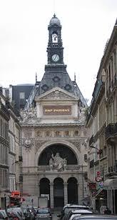 adresse bnp paribas siege bnp paribas wikipédia