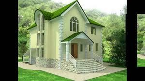berger paints colour shades berger paints exterior house colors images home painting