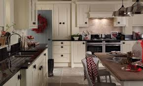 superior cabinets of bolton makers of quality kitchen bedroom langham alabaster
