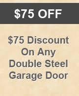 Garage Door Repair And Installation by Garage Door Repair U0026 Installation Plano Tx