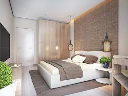 chambre cosy adulte décoration deco chambre adulte 89 creteil 10240436 cuir