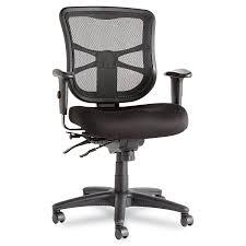 best home theater under 200 best office chair under 200