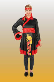 Maternity Halloween Costume 120 Halloween Costumes Images Costume