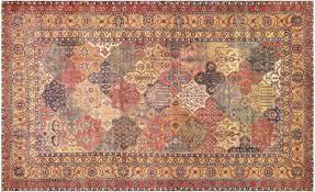 Rug Art Islamic Art Islamic Art In Antique Rugs Art Form And Islamic