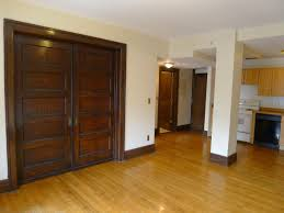 apartment the addison apartments nice home design simple to the