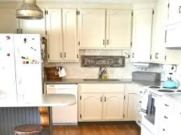 antique white farmhouse kitchen cabinets top 10 farmhouse kitchens on a budget seeking lavender