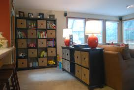 Living Room Organization Ideas Storage Ideas For Living Room Bryansays