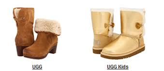 ugg sale on black friday uggs black friday sale up to 70 additional 10 free