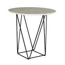 Small Side Table Side Tables Furniture Stores Melbourne Furniture Shops