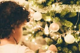 christmas tree decorating service uk indoor decorations u2014