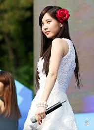 39 Best Seohyun Images On Pinterest Girls Generation Kpop Girls