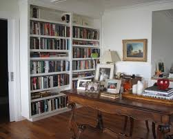 Home Office Bookshelves by 80 Best Office Design Images On Pinterest Office Designs Home
