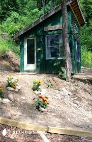 tiny house rental new york tiny house rental surrounded by woodlands of finger lakes region