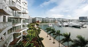 singapore apartments luxury property in singapore residences at reflections